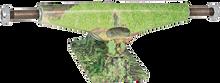 Krux - 8.0 Std Woodsman Grn Camo (Priced Per Pair)