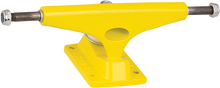 Krux - 8.0 Std K4 Yeller (Priced Per Pair)