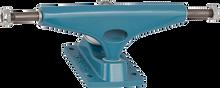 Krux - 8.25 Std Dank Blue (Priced Per Pair)