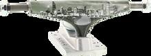 Krux - 8.0 Std Ortiz Pro Grey/sil (Priced Per Pair)