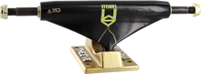 Theeve - Larelle Sk8mafia Csx 5.2 Blk/gold (Priced Per Pair)
