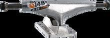 Thunder Trucks - Hi 148 Polished (Priced Per Pair)