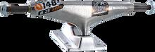 Thunder Trucks - Hi 148 Titanium Iii Polished (Priced Per Pair)