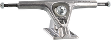 Z Products - Rkp 180mm 45ø Polished Truck (Priced Per Pair)