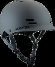 Predator - Fr7(certified) Helmet Xs/s-matte Grey
