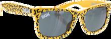 Dgk - Classic Shades Fast Life Orange