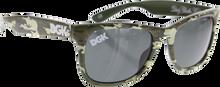 Dgk - Classic Shades Assault Camo