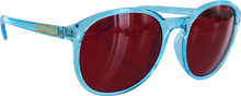 Happy Hour - Hour Manhattans Sunglasses