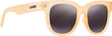 Nectar - Rosay Polarized Transparent Beige/amber