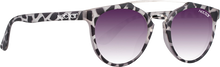 Nectar - Free People Melli Grey Tort/purple Amber