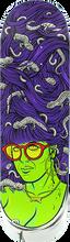 Creature - Babes Lg Deck-8.8 Powerply - Skateboard Deck