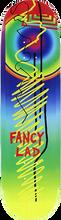 Fancy Lad - Lad Rainbow Deck-8.0 - Skateboard Deck