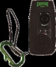 Creature - Flashcaster Flashlight Radio