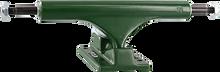 Ace - High Truck 55/6.375 Rally Green (Skateboard Trucks - Pair)