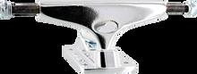 Krux - 7.6 Std Krome Silver (Skateboard Trucks - Pair)