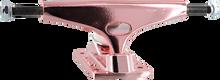 Krux - 8.0 Std Krome Rose Gold (Skateboard Trucks - Pair)
