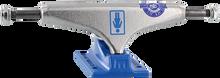 Royal - Std 5.25 Og Raw/blue (Skateboard Trucks - Pair)