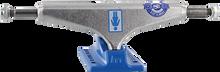 Royal - Std 5.5 Og Raw/blue (Skateboard Trucks - Pair)