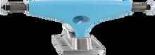 Krux - 8.0 Std Pastel Blue (Skateboard Trucks - Pair)