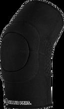187 - Knee Gasket L - Black - Skateboard Pads
