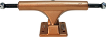 Ace - High Truck 44 / 5.75 Copper - (Pair) Skateboard Trucks