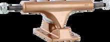 Ace - High Truck 33 / 5.375 Copper - (Pair) Skateboard Trucks