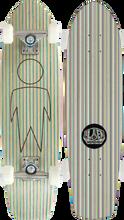 Alien Workshop - Vertiply Stinger Complete - 7.6x29 - Complete Skateboard