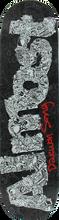 Almost - Daewon All Things Deck - 7.75 Blk / Wht R7 - Skateboard Deck