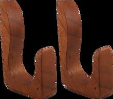 Beatnick - Sup (paddle) Rack - Surfboard Rack