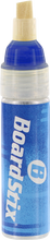 Boardstix - Premium Paint Pen Dark Blue