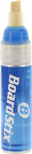 Boardstix - Premium Paint Pen Blue
