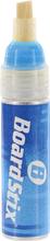 Boardstix - Premium Paint Pen Flourescent Blue