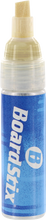 Boardstix - Premium Paint Pen Tan