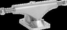 Bullet - 150mm Silver / Silver Truck Ppp - (Pair) Skateboard Trucks