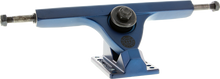 "Cal Trucks - Ii Forty - Four 10"" / 44Ì´åÁ Midnight Satin Blu - (Pair) Skateboard Trucks"