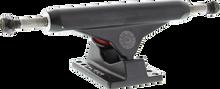 Cal Trucks - Standard 8.0 Blackout - (Pair) Skateboard Trucks