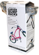 Carver Surf Racks - Surf Rack - Csr Max - Surfboard Rack