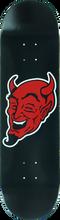 Consolidated - Daredevil Face Deck - 8.25 - Skateboard Deck