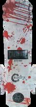 Creature - Cruisi Steel Deck - 10x30 - Skateboard Deck