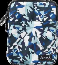 Diamond - Simplicity Ipad Bag
