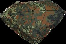 Diamond - Brilliant Pillow Camo