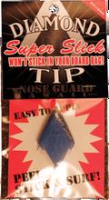 Diamond Tip - Tip Sb Super Slick Tip Kit - Blue