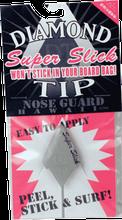 Diamond Tip - Tip Sb Super Slick Tip Kit - Grey