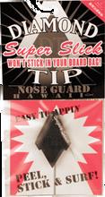 Diamond Tip - Tip Sb Super Slick Tip Kit - Black