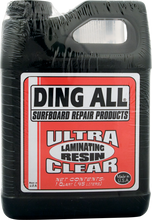 Dingall - All 1 Quart Laminating Resin