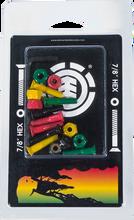 """Element - Irie 7 / 8"""" Allen Hardware"""