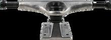 Element - Phase Iii 5.5 Truck Raw - (Pair) Skateboard Trucks