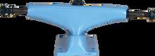 Essentials - (single)truck 5.0 Lt.blue Ppp - (Pair) Skateboard Trucks
