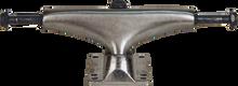 Essentials - (single)truck 5.0 Raw Ppp - (Pair) Skateboard Trucks