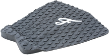 Famous - Deluxe F5 5pc Grey Traction - Surfboard Traction